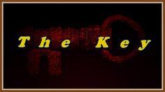 το κλειδι-the key