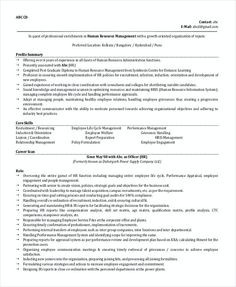 Sample Resume For Leasing Consultant Production Manager Resume Sample  Production Manager Resume  This .