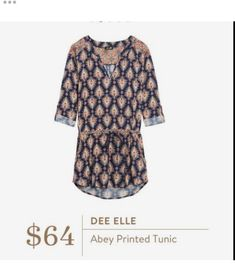Love, love, love this? Want to try Stitch Fix? Sign up here....https://www.stitchfix.com/referral/5198264
