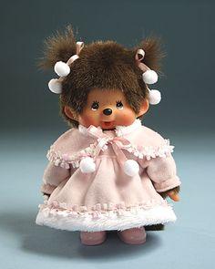 Cartoon Photo, Cartoon Characters, Panda, Teddy Bear, Dolls, Disney, Kids, Stuffed Animals, Image