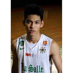 Ricci Paolo Rivero Ricci Rivero, Ideal Boyfriend, My Bebe, Im Single, Basketball Players, Boyfriend Material, Asian Men, Kos, Relationship Goals