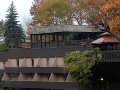 Wilkes Barre (PA) The Woodlands Resort An Ascend Collection United States, North America The Woodlands Resort An Ascend Collection is conveniently located in the popular Miners' Mills area. The hotel offers guests a range of services and amenities designed to provide comfort and convenience. All the necessary facilities, including facilities for disabled guests, Wi-Fi in public areas, valet parking, car park, airport transfer, are at hand. Each guestroom is elegantly furnished...