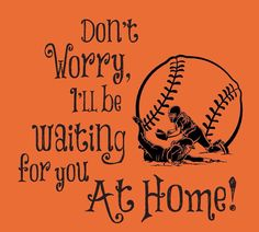 Home Softball Logos, Better Baseball, Team Mom, Cool Themes, The Girl Who, No Worries, Ships, Plate, Home