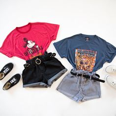 Skip the markets, Peppermayo is the perfect place to pick up vintage pieces to complete your cool girl wardrobe. Peppermayo vintage edit will be sure to fulfill all your 90's dreams. Shop vintage online at Peppermayo, and get ready to answer the 'where did you get that?'.