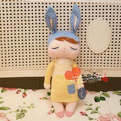 "Metoo doll 12"" (style 6) $12 off eBay"