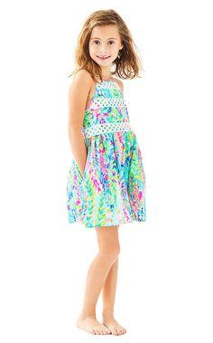 26ba4dcfb 9 Best  Clothing   Girls  images