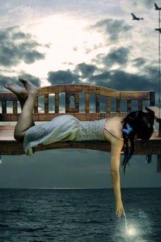 Onironautas: Mis Sueños Lucidos: Galería De Fotos