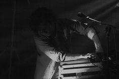 Prato - Yann Tiersen