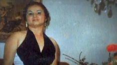 Griselda Blanco Godmother #9/10 Her net worth was 80 million dollars
