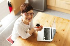 Ready To Leave Your Corporate Job And Start Freelancing? Here's What You Need To Know - Forbes