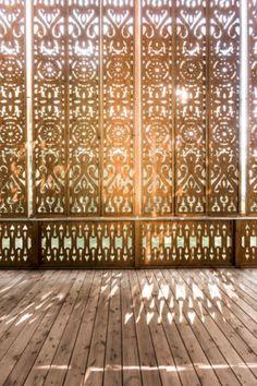 Villa Am See, Architekt Alexander Diem, world architecture news, architecture jobs