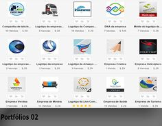 "Check out new work on my @Behance portfolio: ""Modelos de logo 3D"" http://be.net/gallery/48984671/Modelos-de-logo-3D"