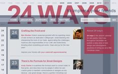 21 Best Websites for Teaching Yourself Web Development - DesignM.ag