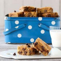 VERDENS BESTE BISCOTTI | TRINES MATBLOGG Cereal, Chips, Cookies, Baking, Biscotti, Breakfast, Desserts, Recipes, Drinks
