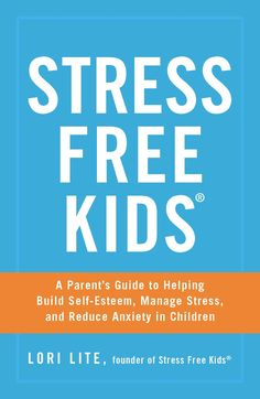 Her accessible tips, stories, and parent's guide show families how to integrate relaxation exercises and activities effortlessly throughout ...