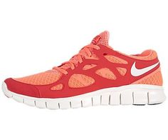 Nike Women's NIKE FREE RUN+ 2 WMNS RUNNING SHOES Nike, http://www.amazon.com/dp/B0071BQEII/ref=cm_sw_r_pi_dp_sBlGqb186SQ5D