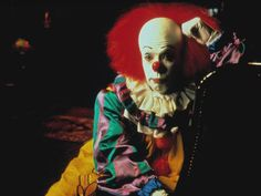 Halloween 2014: What makes Ouija boards, demon dolls, and evil clowns so frightening?