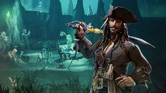 F r diejenigen die nicht wissen wie man die Geister in Staffel 3 dem Leben eines Piraten in Sea of Thieves besiegt wird dieser Leitfaden Ihnen helfen denn er hat alles Was sind die Geister in Staffel 3 das Leben eines Piraten in Sea of Thieves Dies sind die neuen Geister die dem Spiel als Teil der neuen Inhalte hinzugef gt wurden die mit Staffel 3 und A Pirate s Life hinzugef gt wurden Geister werden sowohl im Story Inhalt als auch auf der gr eren Sea of Thieves Karte erscheinen Und obwohl…