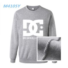 2016 봄 가을 패션 브랜드 남성 스포츠 인쇄 남성 후드 스웨터 힙합 망 운동복 스웨터 땡