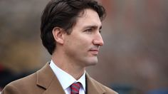 In battle over new Canadian pipeline its Trudeau vs. tribes