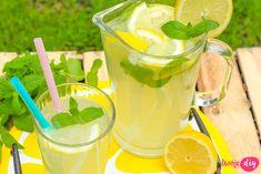 Kfc, Smoothies, Lemon, Diet, Smoothie, Smoothie Packs, Fruit Shakes