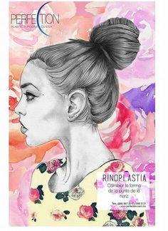 Estetica nasal