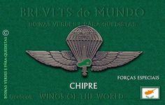 https://flic.kr/p/AciMdE | CHIPRE Forças Especiais | www.facebook.com/BoinasVerdesEParaQuedistas