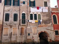 I am #venice Descopera #album #albumefoto #amintiri #handmade #copilarie #iulie #wedding #marturii#love #loveit #shabby #sunday #chic #amintiridincopilarie #zidenastere #birthday #cadou #invitatii  #vogueteam #jewelry #voguet #share #like2 #Etsy #teamlove #statweestics #vjse2 #fashion #nunta #botez #vintage.   @briellemade  Venice, Thats Not My, Shabby, Sunday, Album, Chic, Birthday, Handmade, Wedding