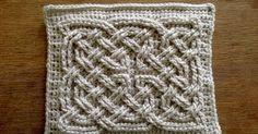 """Free crochet patterns designed by Suvi."""