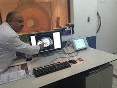 Resonancia Magnética El Salvador Dr. Julio Alejandro Murra Saca Médico Gastroenterólogo Endoscopia Gastrointestinal Diagnóstica y Terapéutica  San Salvador El Salvador http://www.murrasaca.com