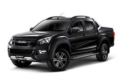 2018 Isuzu D-Max new model, and here we will try to present you information about this model on the best way. D-Max is one of the Isuzu, the Japanese car manufacturer most popular modelsModify your meta description by editing it right here Jeep Truck, 4x4 Trucks, Chevy Trucks, New Cars For Sale, New And Used Cars, Honda Brio, Pick Up 4x4, Isuzu D Max, Vans