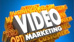 Do you have creating and using video included as part of your digital marketing strategy?Producing an original SEO-rich video will help the major search engines better find your content.The following five tips will help you to produce an original SEO video that is bound to capture the interest of both the largest search engines and your target audience.1. Provide Solutions and Information in Your VideoPeople will always be interested in finding a faster, easier, more productive, and/or more…