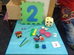 Cijfer van de week Learning Numbers, Learning Letters, Math Worksheets, Preschool Activities, Letter Of The Week, Numeracy, Special Education, Homeschool, Shapes