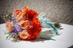 Ramo Novia / Bride Bouquet / Ideas Matrimonio / Wedding ideas Bride Bouquets, Wedding Ideas, Table Decorations, Home Decor, Wedding Bouquets, Bridal Bouquets, Decoration Home, Room Decor, Home Interior Design