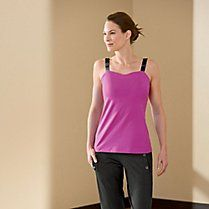 http://www.karmic-fit.com/Product/ProductList/yoga-women-tanks http://www.moddedmustangs.com/forums/member.php?u=74274