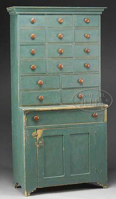 http://jamesdjulia.com/auctions/305/images/org/22817.jpg