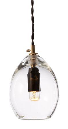 Futura har noe av det bedre lampeutvalget man kan finne i Oslo.
