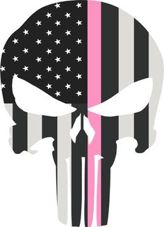 Punisher Comics, Punisher Logo, Punisher Skull, Punisher Tattoo, Punisher Netflix, Marvel Comics, Diy Wooden Projects, Vinyl Projects, Pink Camo Wallpaper