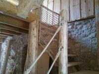 filet-de-protection-escalier-imitation-chanvre