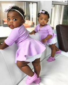 639d52ea4f3c 1184 Best Children s fashion images in 2019