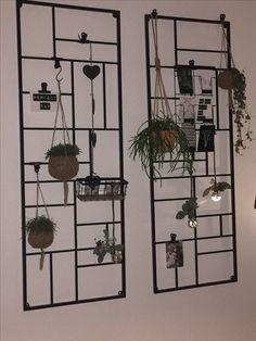 Xenos rek  Interieur Ideen  Home Decor Home staging en