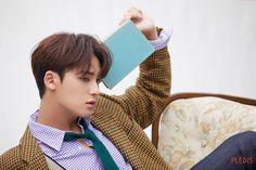 [세븐틴] 13人 13色 'An Ode' 자켓 촬영 현장 비하인드!! : 네이버 포스트 Seventeen Album, Dino Seventeen, Jeonghan Seventeen, Wonwoo, Seungkwan, Hoshi, Vernon, Hip Hop, Pledis 17