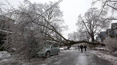 Alpine Construction To Assist With Toronoto Ice Storm Ice Storm, Winter Project, Thunderstorms, Toronto, Construction, Google Search, Outdoor, Image, Lightning Storms