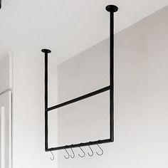 Hallway Ideas - New ideas Room Inspiration, Interior Inspiration, White Hallway, Flur Design, Small Hallways, House Entrance, Hallway Decorating, Bathroom Interior Design, House Rooms
