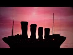 """http://verbashadow.com Performance """"Titanic"""" by Shadow Theatre Verba We perform in genre of Shadow theatre (Shadow Theatre, Shadow Show, Shadow performance, ..."""
