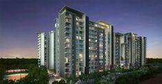 Assetz Here And Now Bangalore