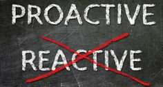 Be proactive about Never believe it can't happen to you! As a business owner you can't afford to try to keep up with all the changing ways cyber villains can attack you. It's worth the investment to you and your clients. Good Credit Score, Internet Safety, Extreme Couponing, Income Tax, Proposal, Investing, Blog, Website, Costa