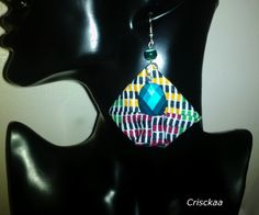 for sale  #ideas, #necklace, #BeInspired, #DreamBig, #fashion, #style, #print, #yellow, #butterfly, #trend,#style,  #innovation, #artandcraft, #craft, #design,#fashionistas, #africanprint, # african,#modern, #gorgeous, #girls, #ladies,#woman,#boys,#wow, #new,#ideas,#lovely,#fabricjewellery,#africanwear