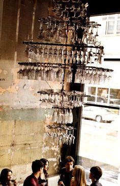 Resultados de la Búsqueda de imágenes de Google de http://i-cdn.apartmenttherapy.com/uimages/chicago/0915_pullman.jpg