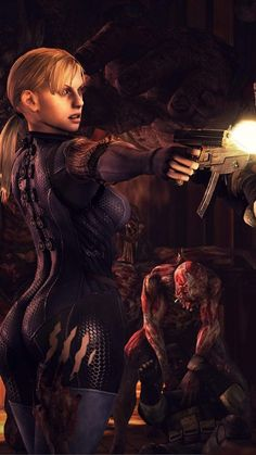 Resident evil, video games iphone plus wallpaper Valentine Resident Evil, Resident Evil Girl, Jill Valentine, Wallpaper Resident Evil, Iphone Video, Iphone 8, Resident Evil Franchise, Mundo Dos Games, Evil Games